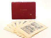 V. I. Lenin 100 Folder