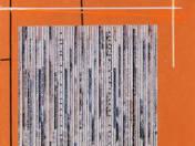Microludiums 2003/48