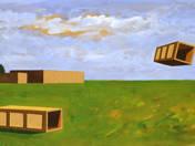 Untitled (2008)