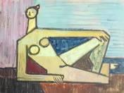 Nude (1958)