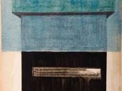Sorrow (Thomas Bernhard)