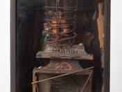Black Box II. The Memorial Box of Propeller