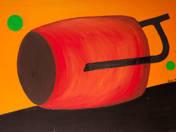 Barrel (1996)