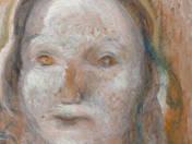 Girl of Kalocsa