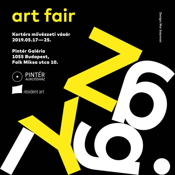 ZiggY Art Fair