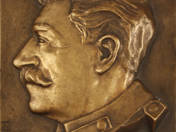 Stalin Relief