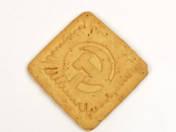 Sovjet Biscuit