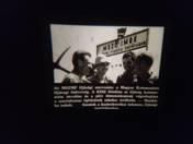 Socialist Filmstrips (5pcs)