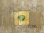 Sand (2013)