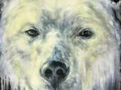 The Last Polar Bear (2019)
