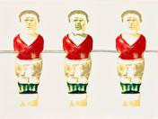 Gold team (1982)