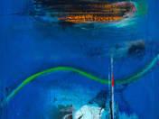 Sailing Port (2002)