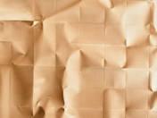Peeling Plaster