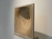 András Kontur: Narrow gate