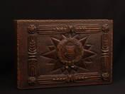 Fancy-box