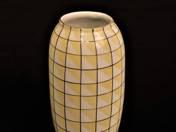 Vase from Hollóháza