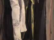 Yellow silk (1999)