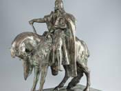 Árpád, the Leader