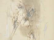 Creature I. (2004)