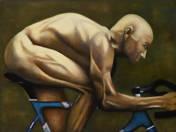 Cyclist (2014)