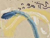Composition (1990)