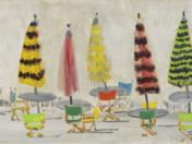 End of seasons (1964)