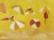 In Season (1961)