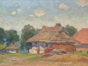 Village Yard