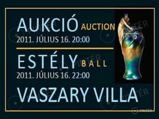 Registration for Balaton Ball