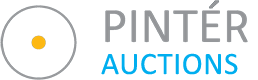Pinter Auctions - auction,pinter,hungary,budapest,art,contemporary,modern,classical,antiques,furniture,paintings,sculpture,collectibles,jewellery,silver,falk miksa,gallery